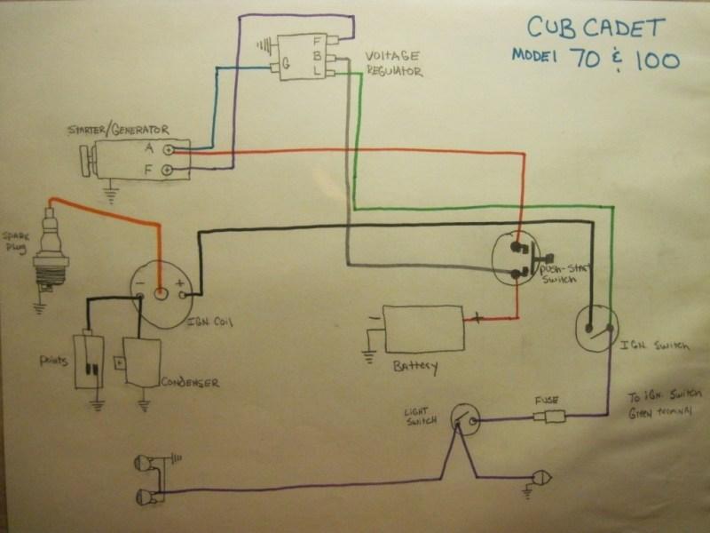 [SCHEMATICS_4NL]  AE_6690] Farmall 656 Gas Wiring Diagram Download Diagram | Wiring Diagram For 656 Tractor |  | Mill Bemua Capem Mohammedshrine Librar Wiring 101