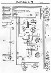 Marvelous Auto Electrical Wiring Diagram Nqr Schema Cablage Edu New Viddyup Com Wiring Cloud Xortanetembamohammedshrineorg