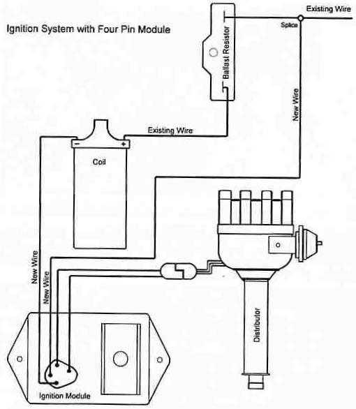 electronic wiring diagrams mopar electronic wiring diagram wiring diagram data electric wiring diagram and colour mopar electronic wiring diagram