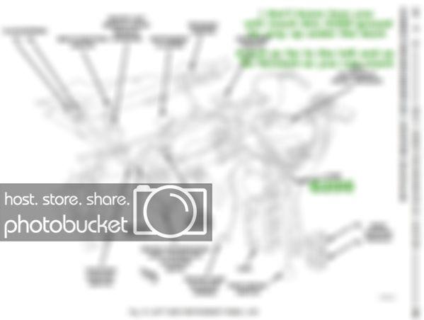 [SCHEMATICS_4HG]  05 Chrysler Pacifica Immobilizer Wiring Diagram - data wiring diagram | 05 Chrysler Pacifica Immobilizer Wiring Diagram |  | Edgar Hilsenrath
