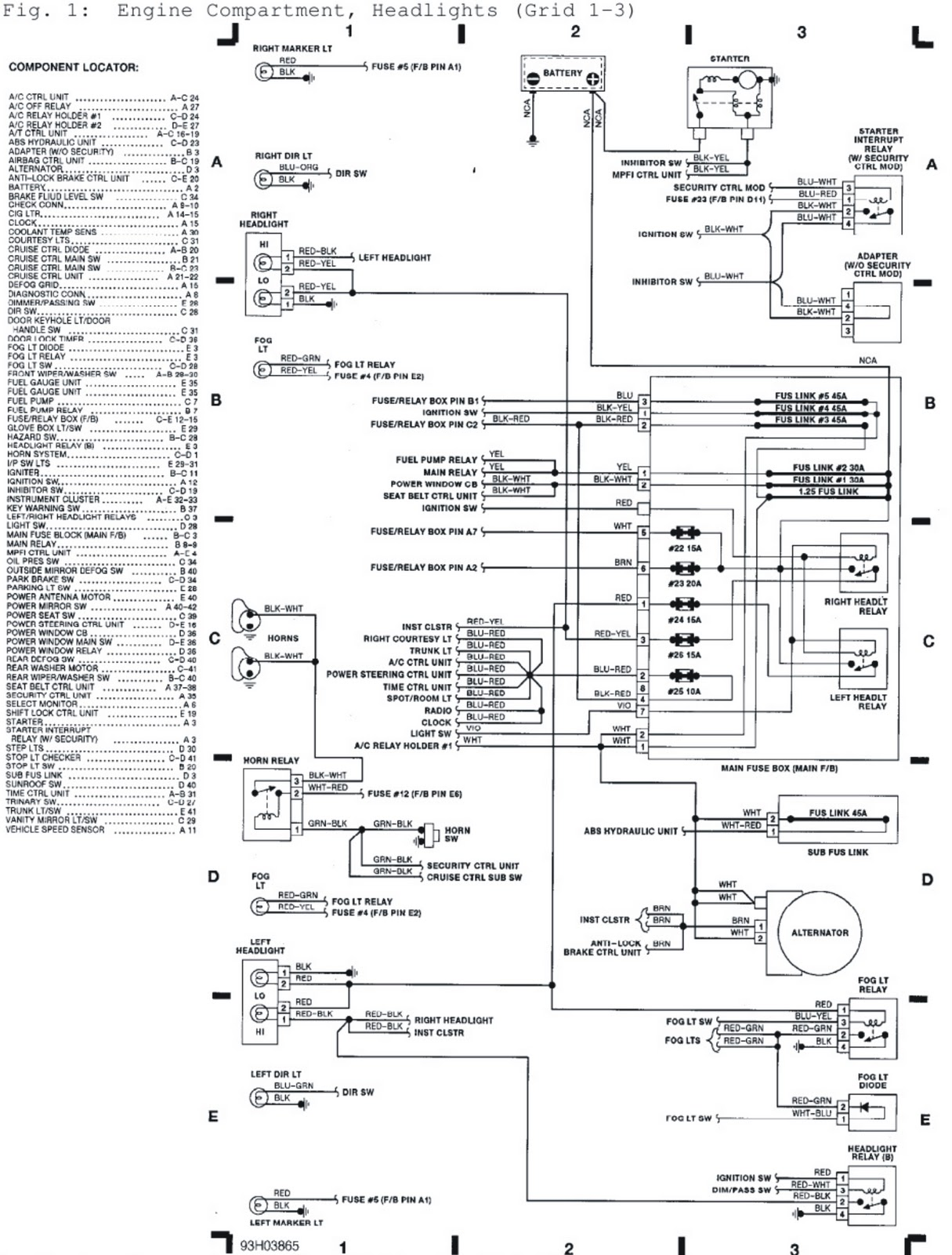 Pleasant 11 Wrx Ecu Wiring Diagram Basic Electronics Wiring Diagram Wiring Cloud Vieworaidewilluminateatxorg