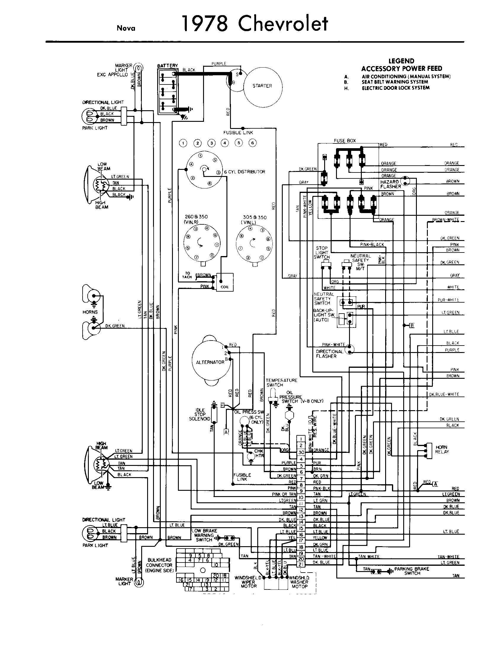 HN_9616] 403 Oldsmobile Engine Diagram Get Free Image About Wiring Diagram  Schematic WiringDylit Momece Mohammedshrine Librar Wiring 101