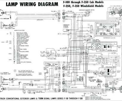 Yh 0602 Chevy Uplander Radio Wiring Diagram Schematic Wiring