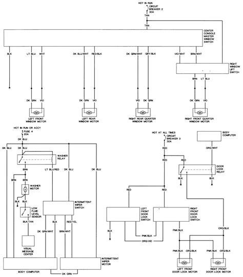 yc_9679] chrysler lebaron wiring diagram wiring diagram  gho viewor mohammedshrine librar wiring 101