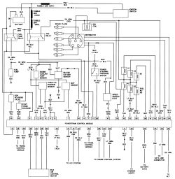 [DIAGRAM_38IS]  YC_9679] Chrysler Lebaron Wiring Diagram Wiring Diagram | Chrysler Lebaron Wiring Diagram |  | Gho Viewor Mohammedshrine Librar Wiring 101
