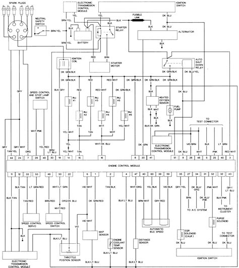 [DIAGRAM_0HG]  YC_9679] Chrysler Lebaron Wiring Diagram Wiring Diagram | Chrysler Lebaron Wiring Diagram |  | Gho Viewor Mohammedshrine Librar Wiring 101