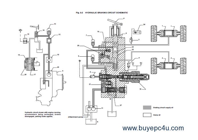 GB_7540] Kobelco Loader Wiring Diagram Additionally Kobelco Wiring Diagrams  Free DiagramPap Hendil Mohammedshrine Librar Wiring 101