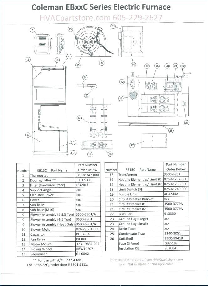 nh6548 heat pump wiring diagram carrier heat pump wiring
