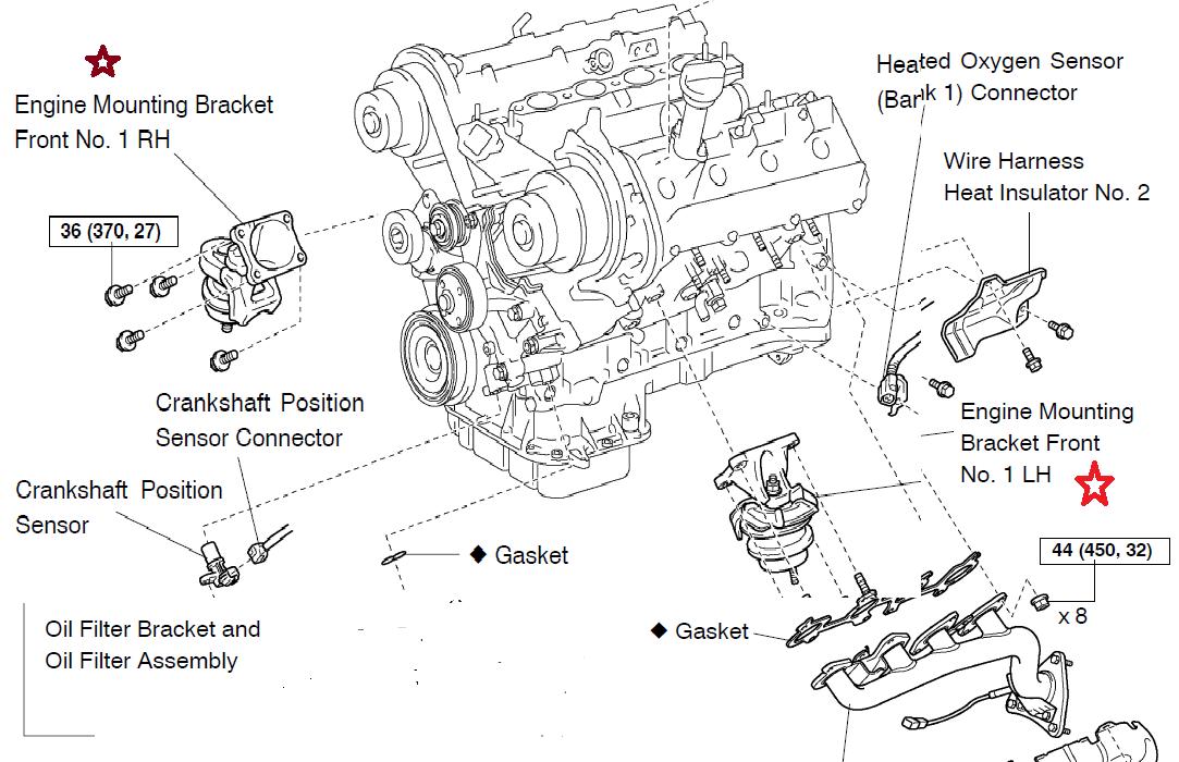 Astonishing Lexus Ls400 Engine Diagram General Wiring Diagram Data Wiring Cloud Itislusmarecoveryedborg
