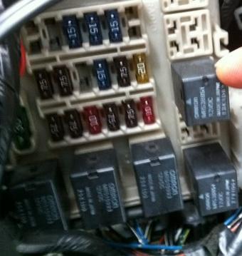 Mitsubishi Galant Fuel Pump Wiring Wiring Diagram Center Shut Quality Shut Quality Tatikids It