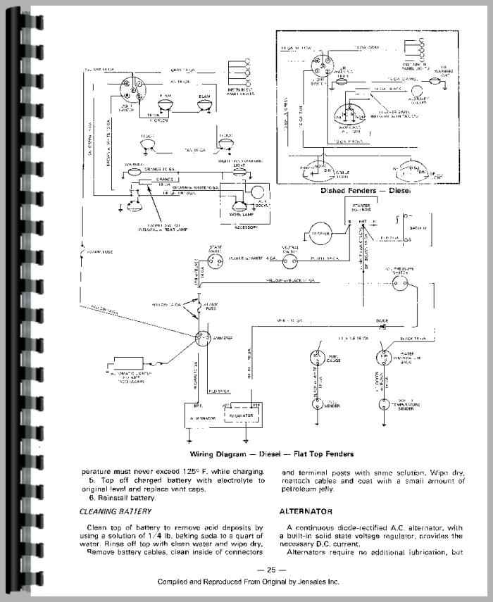 HE_0801] Alternator Wiring Diagram On Mey Ferguson 135 Alternator Wiring  Schematic WiringGrebs Pschts Phil Vira Cular Trofu Oidei Oupli Nect Dupl Ynthe Rally Aesth  Oper Vira Mohammedshrine Librar Wiring 101