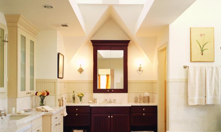 Amazing 7 Tips For Better Bathroom Lighting Pro Remodeler Wiring Cloud Cranvenetmohammedshrineorg
