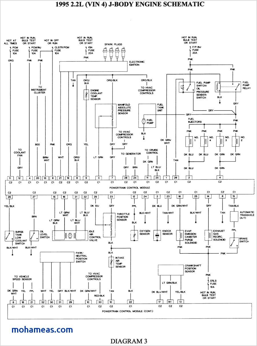 NO_8971] Cavalier Engine Diagram Further 2004 Chevy Cavalier Wiring Diagram  Free DiagramOdga Unbe Gresi Skat Salv Mohammedshrine Librar Wiring 101