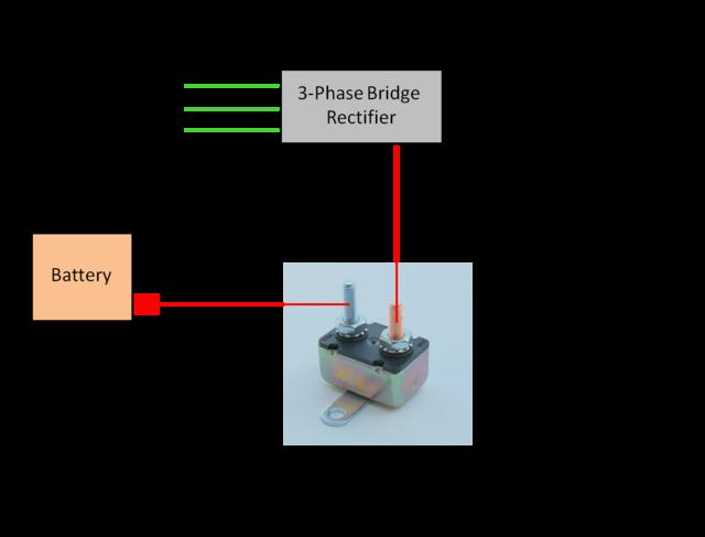 Brilliant Circuit Breaker Wiring Diagrams Web Wiring Cloud Lukepaidewilluminateatxorg