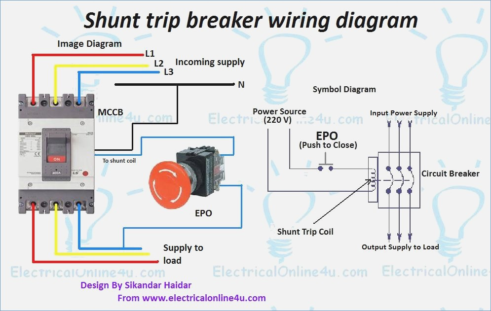 Lc1d32 Wiring Diagram