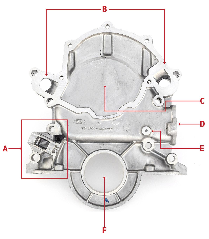 1996 ford f250 wiring schematics zh 8711  1996 f250 water pump bolt diagram wiring schematic  water pump bolt diagram wiring schematic