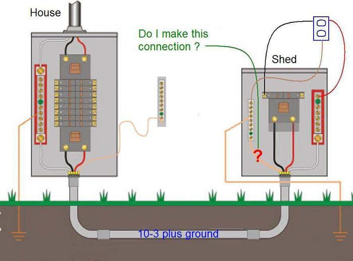 pool sub panel wiring diagram  sailboat mast wiring diagram