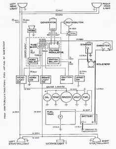 Incredible 64 Chevy C10 Wiring Diagram 65 Chevy Truck Wiring Diagram 64 Wiring Cloud Loplapiotaidewilluminateatxorg