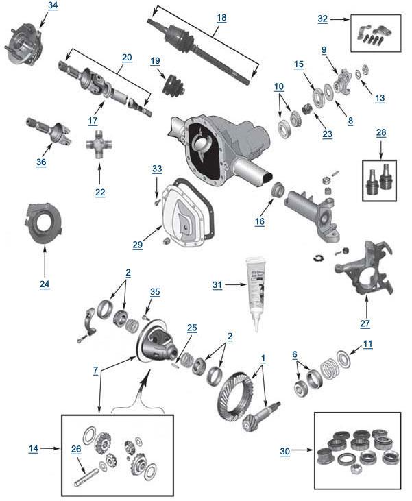 bn8123 wiring diagram on diagram moreover radio wiring on