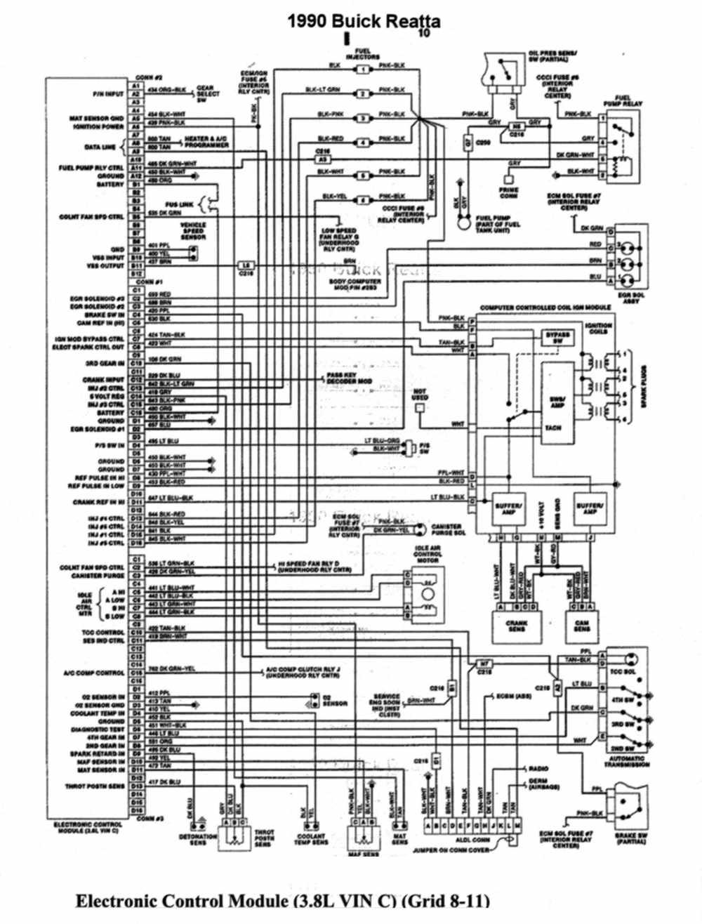 [DIAGRAM_38ZD]  01 Buick Lesabre Ecm Wiring Diagram - Florescent Fixture Wiring Diagram for Wiring  Diagram Schematics | 2001 Buick Lesabre Motor Mount Diagram Wiring Schematic |  | Wiring Diagram Schematics