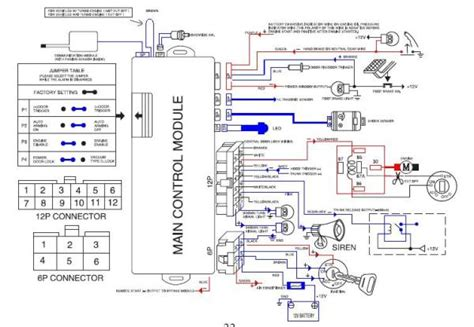Mb 0610 1999 Ford Cruise Control Wiring Diagram Schematic Wiring