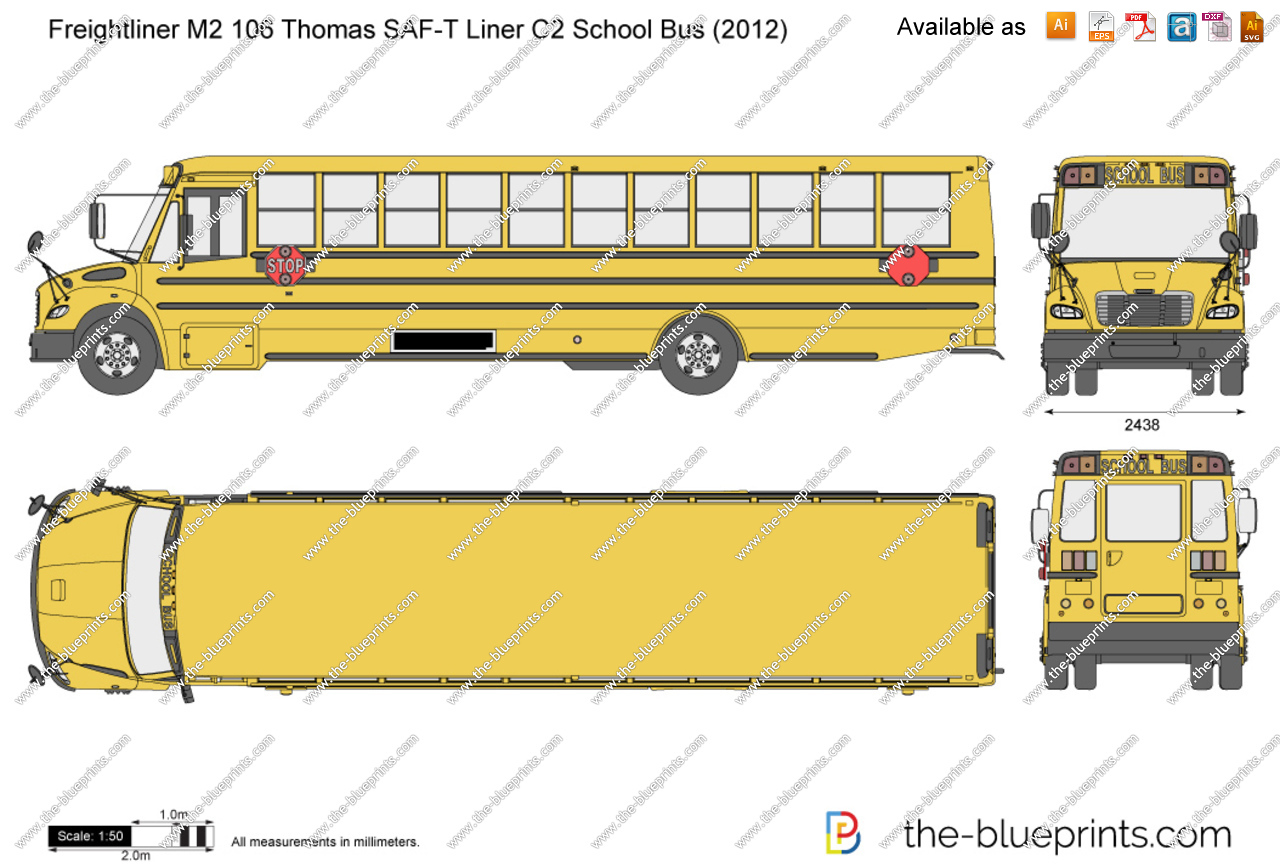 Thomas Built Buses Wiring Diagram -2003 Ford Explorer Stereo Wiring Diagram  | Begeboy Wiring Diagram SourceBegeboy Wiring Diagram Source
