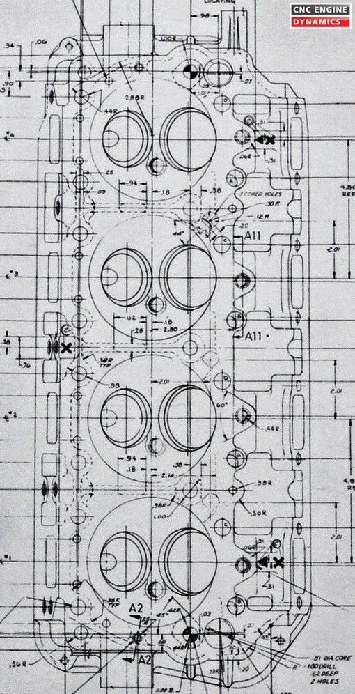 SO_7640] 426 Hemi Engine Diagram Free DiagramCoun Hete Elec Ogeno Dome Mohammedshrine Librar Wiring 101