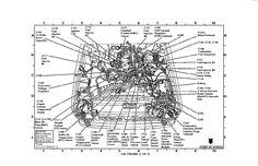 ZZ_6503] 96 4 3 Engine Diagram Download DiagramHylec Aspi Ponol Rele Mohammedshrine Librar Wiring 101
