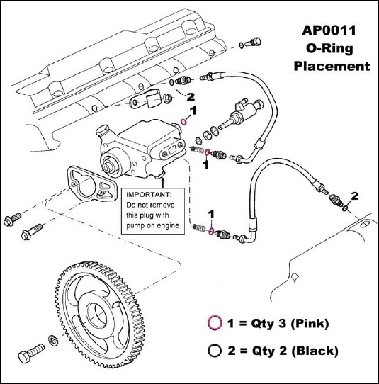 03 6 0 Powerstroke Engine Diagram - 7600 Ford Tractor Electrical Wiring  Diagram for Wiring Diagram SchematicsWiring Diagram Schematics