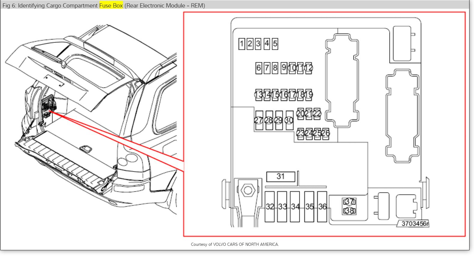 2004 Volvo Xc90 Abs Wiring Diagram Wiring Diagram Theory Theory Zaafran It