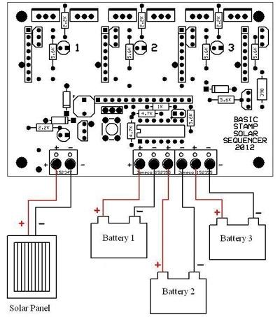 Tremendous Craftsman Garage Door Sensor Wiring Diagram Wiring Half Lite Wiring Cloud Hylecsynyskathapolobarbaosophdenlimohammedshrineorg