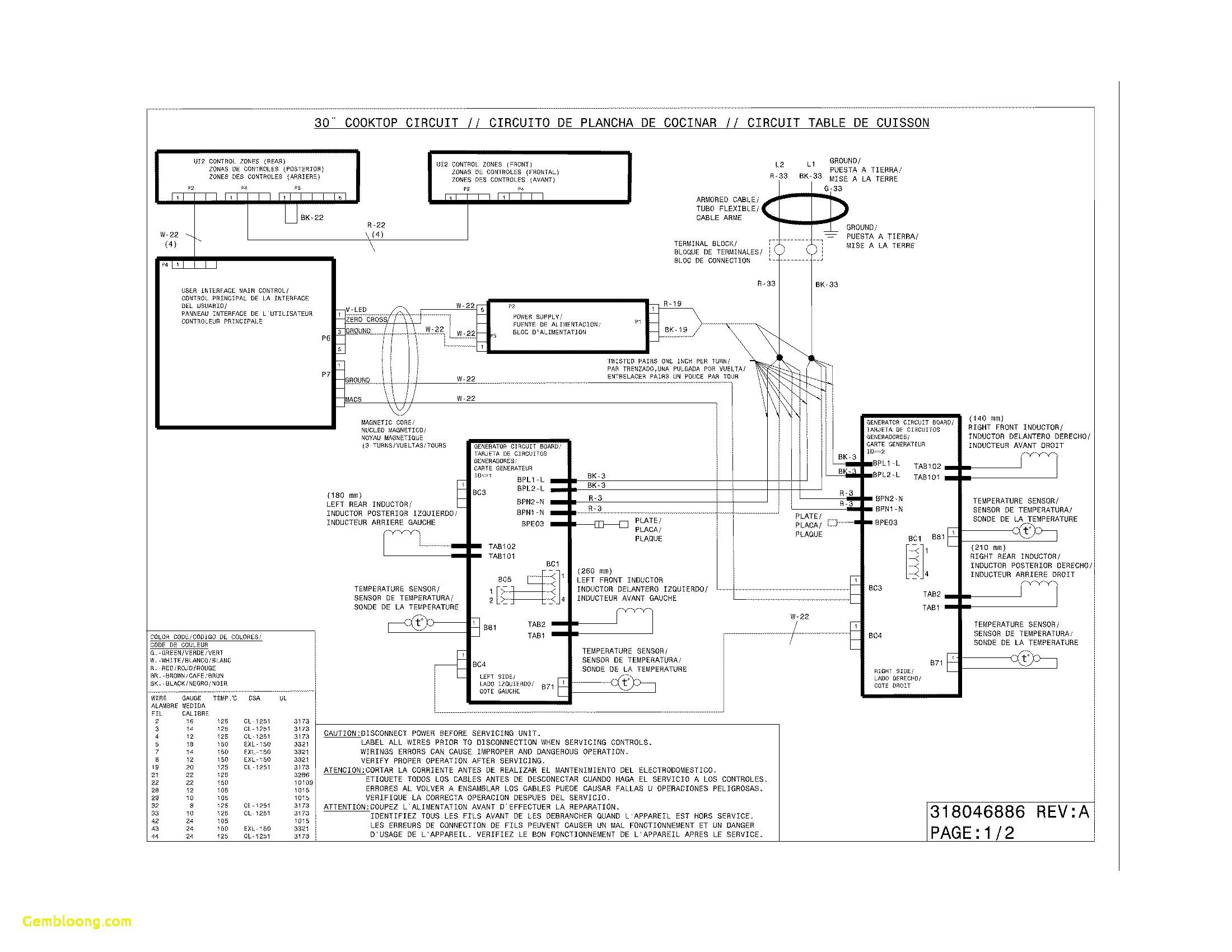 [DVZP_7254]   YH_3745] Craftsman Garage Door Wiring Diagram Download Diagram   Sears Craftsman Garage Door Opener Wiring Diagram      Xolia Proe Umize Ation Ungo Sapre Zidur Arcin Bupi Dylit Exmet  Mohammedshrine Librar Wiring 101