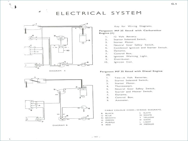 diesel ignition switch wiring diagram solenoid  t8 led tube