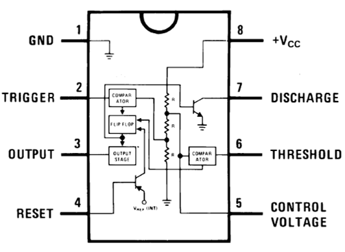Swell 12V Battery Charger Circuit With Auto Cut Off Relatesieee Wiring Cloud Rdonaheevemohammedshrineorg