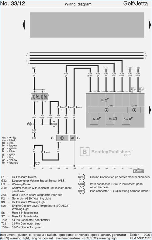kh_2005] 2002 jetta wiring diagram wiring diagram  spoat jebrp proe hendil mohammedshrine librar wiring 101