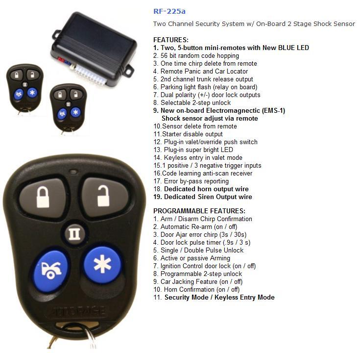 av2513 autopage car alarm wiring diagram download diagram