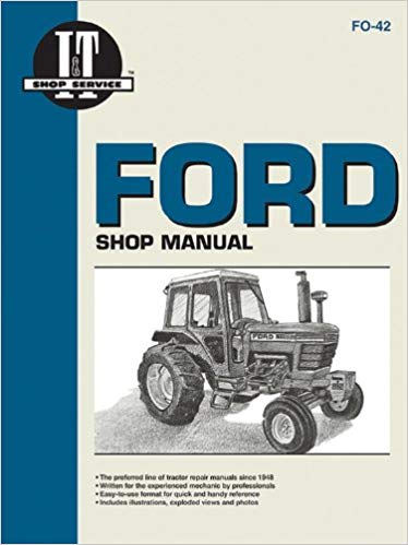 [SCHEMATICS_4US]  BC_8791] 7600 Ford Tractor Electrical Wiring Diagram Schematic Wiring | Wiring 7600 Diagram Tractor 1976 Ford |  | Hison Mous Otene Phae Mohammedshrine Librar Wiring 101