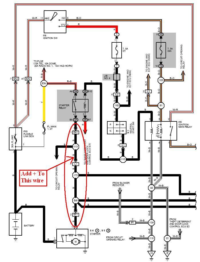 Peachy Power Seat Wiring Diagram 92 Lexus Sc 300 Electrical Wiring Wiring Cloud Filiciilluminateatxorg