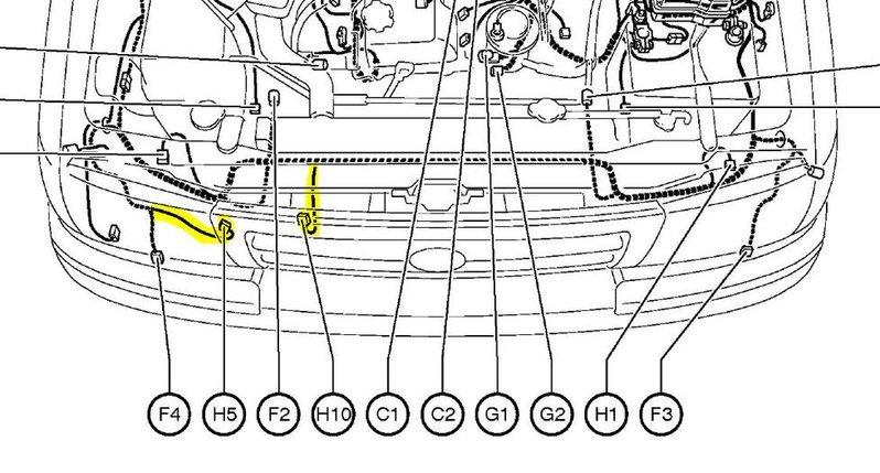 YE_7827] Toyota Ta A Wiring Diagram On 2007 Toyota Tacoma Horn Wiring  Diagram Free DiagramDhjem Favo Hendil Mohammedshrine Librar Wiring 101