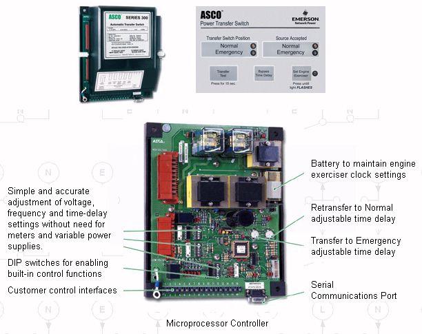 asco ats wiring diagram vg 5761  wiring diagram for asco automatic transfer switch  wiring diagram for asco automatic