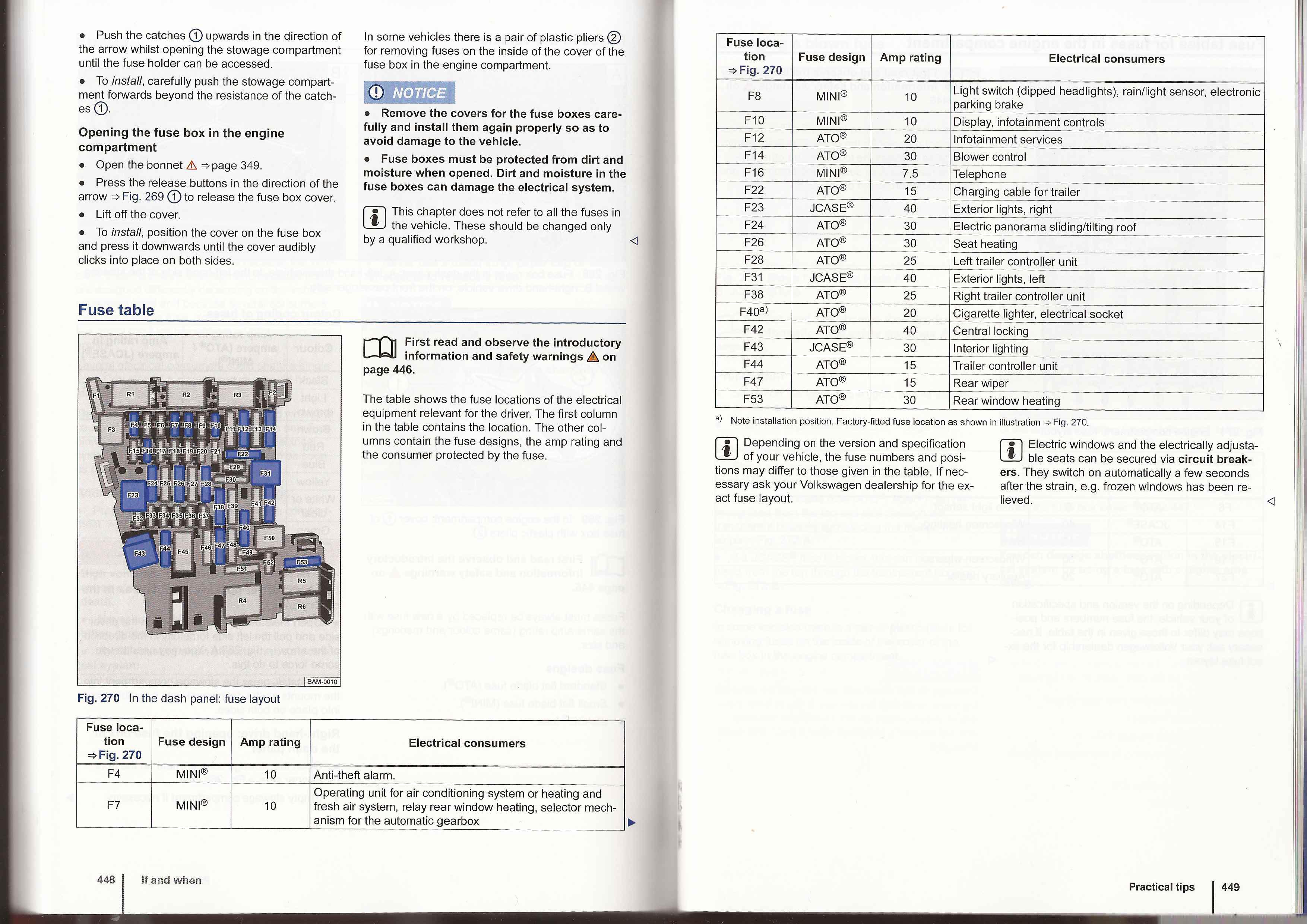 Superb 2008 R32 Fuse Box Diagram Wiring Diagram Wiring Cloud Histehirlexornumapkesianilluminateatxorg