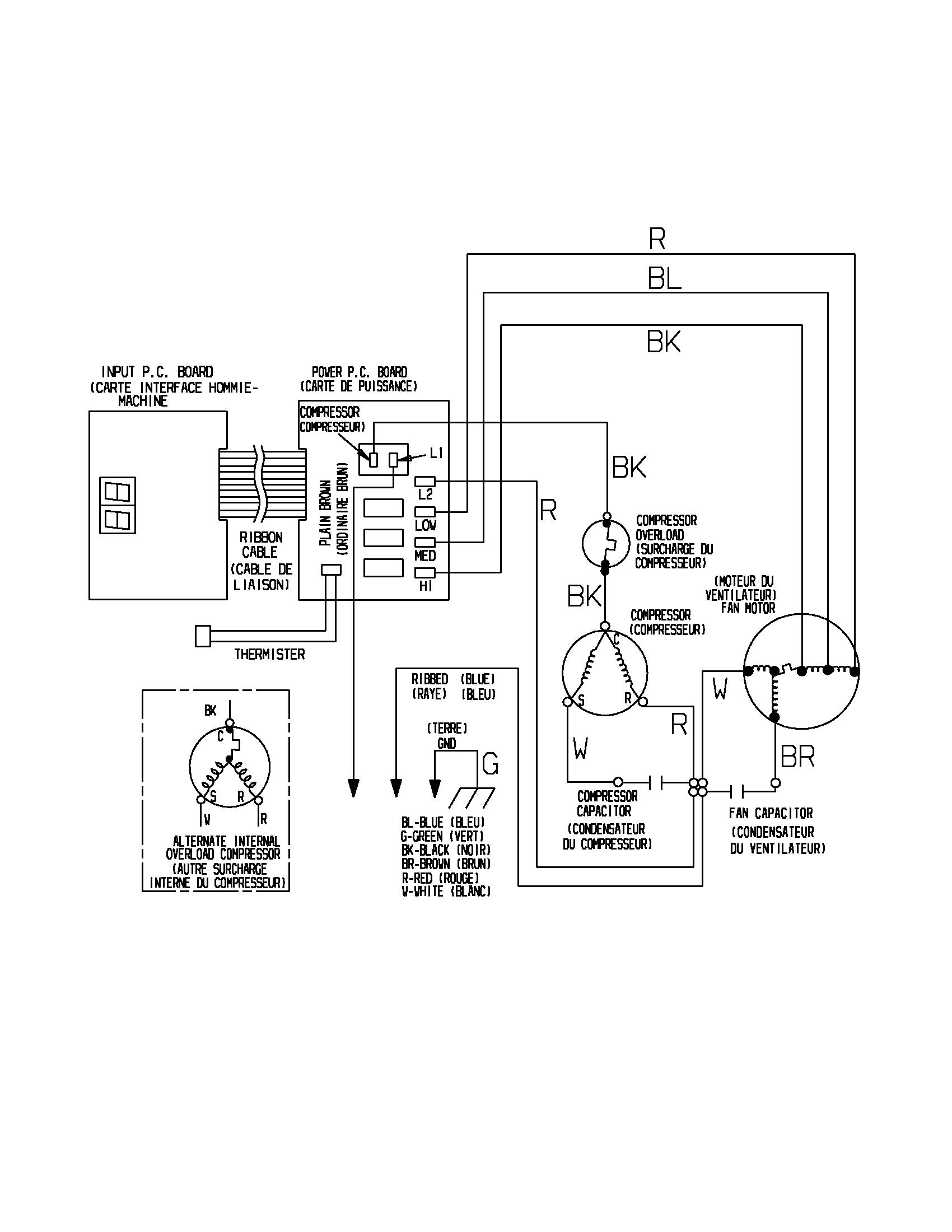 XA_9498] Air Conditioners Wiring Schematic On Goodman Hvac Wiring Diagram  Schematic WiringOsoph Mentra Mohammedshrine Librar Wiring 101