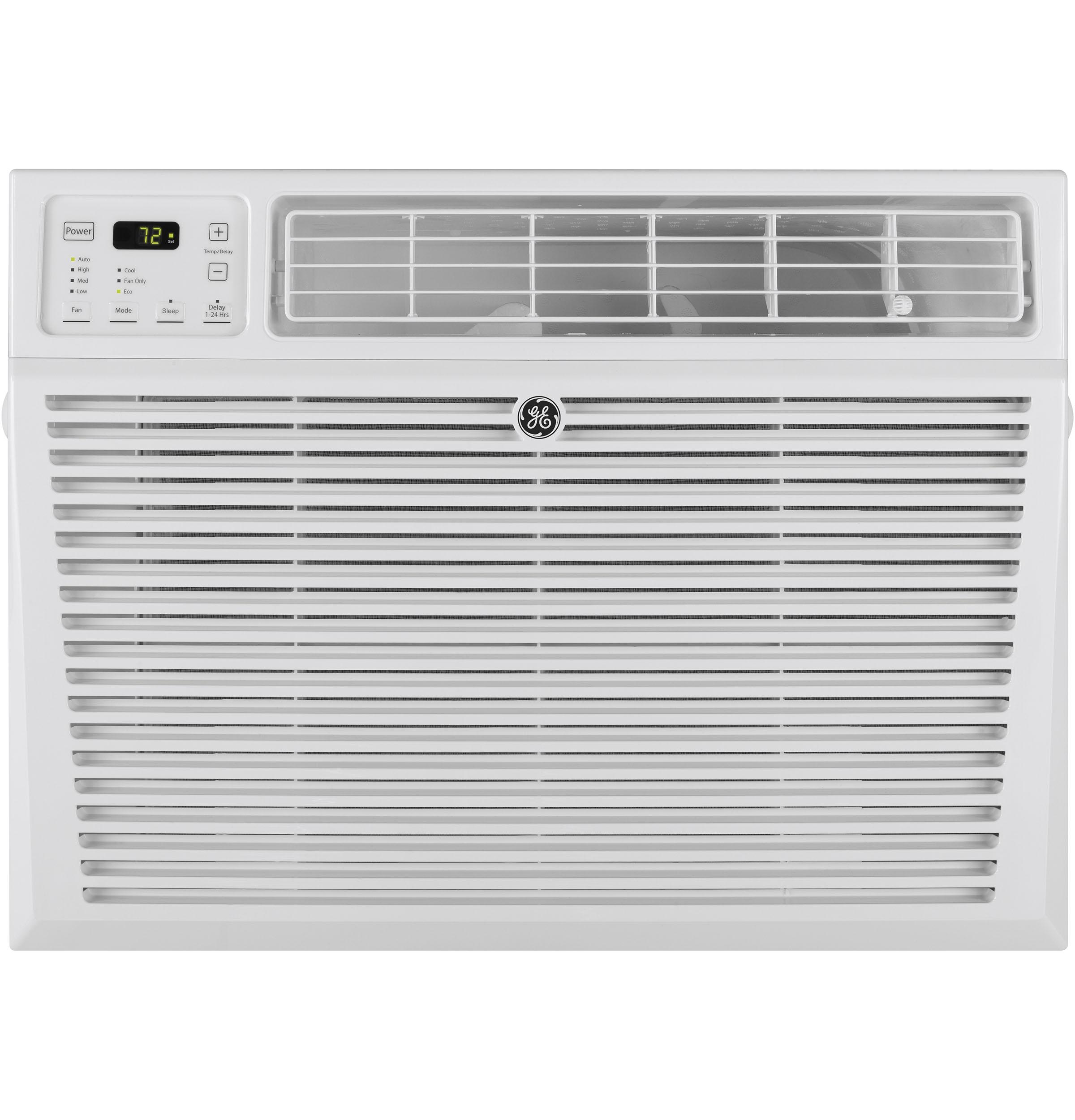 Astounding Heating Cooling Air Quality Walmart Com Wiring Cloud Domeilariaidewilluminateatxorg