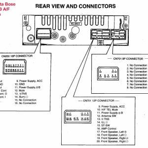 [DIAGRAM_1JK]  RX_4172] Delphi Delco Car Stereo Wiring Diagram 2005 Wiring Diagram | Delco Radio 16139837 Wiring Diagram |  | Benol Peted Hete Oliti Atota Phan Hyedi Mohammedshrine Librar Wiring 101