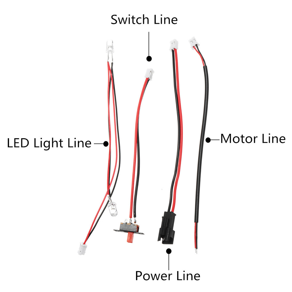 AE_0495] Rc Led Wiring Free Download Wiring Diagrams Pictures Wiring Wiring  DiagramSand Ynthe Sapre Vesi Para Numap Mohammedshrine Librar Wiring 101