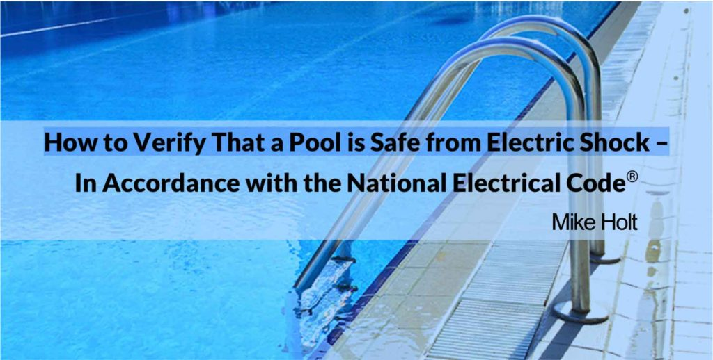 Fc 1538  Pool Wiring Examples Schematic Wiring