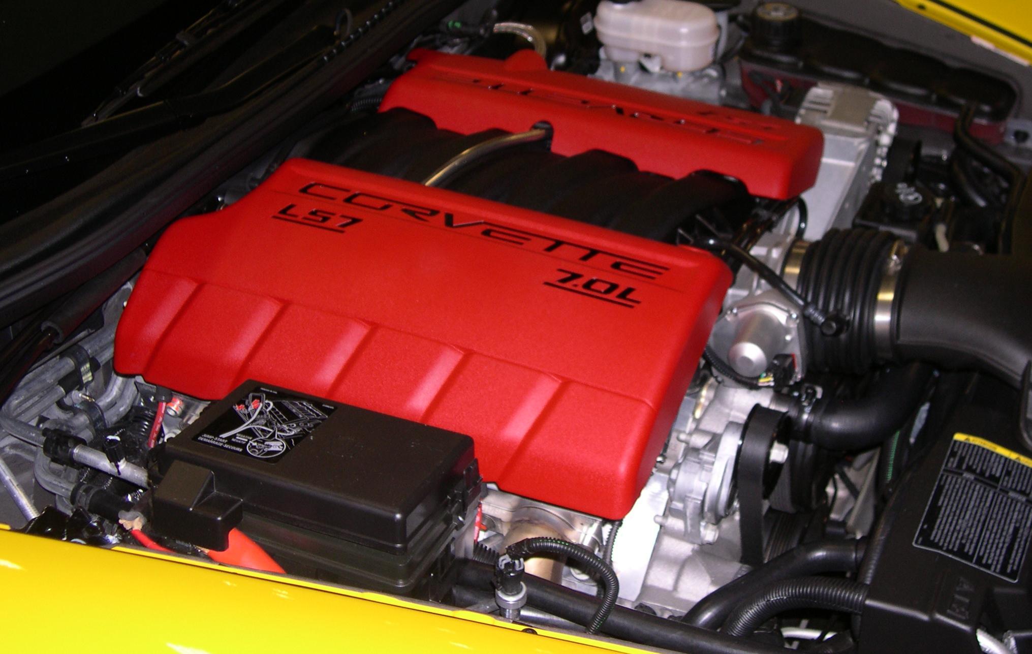ZN_5167] Engine Also C5 Corvette Z06 Engine Besides C6 Corvette Wiring  Diagrams Wiring Diagram  Bocep Vira Phae Mohammedshrine Librar Wiring 101