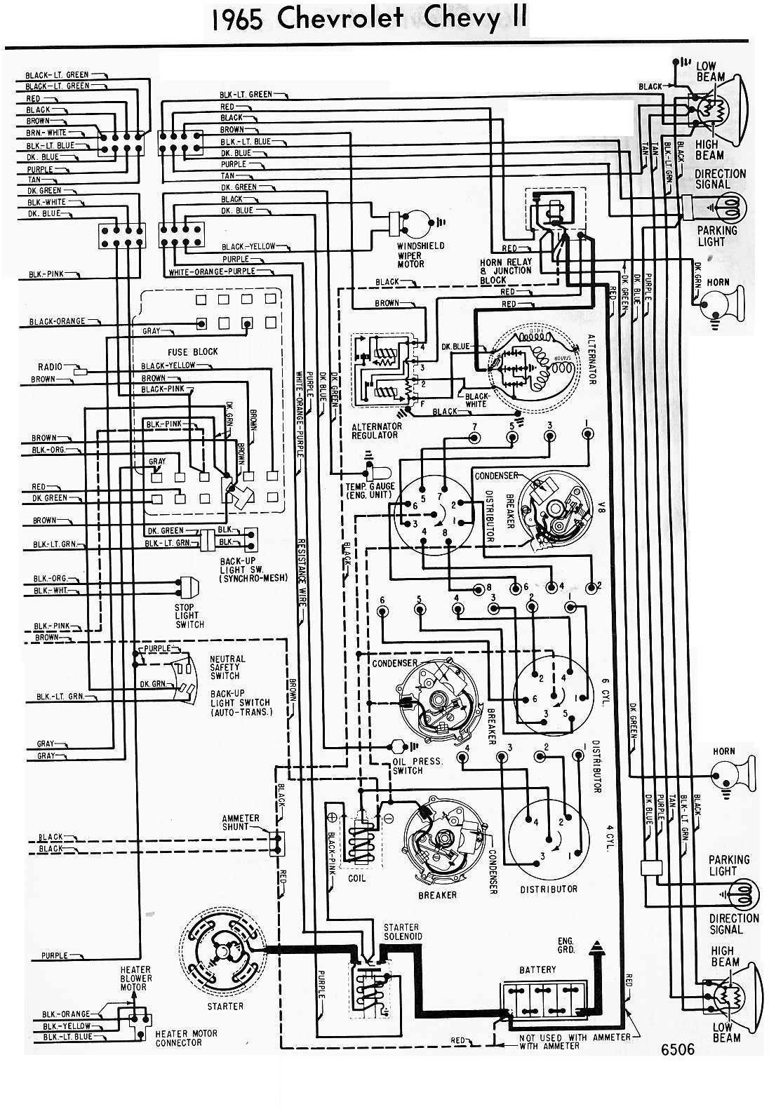 [DIAGRAM_4FR]  LN_4447] 1966 Chevrolet Impala Wiring Diagram On 1966 Nova Wiring Diagram  Free Diagram | 1966 C10 Regulator Wiring Diagram |  | Xero Eatte Mohammedshrine Librar Wiring 101
