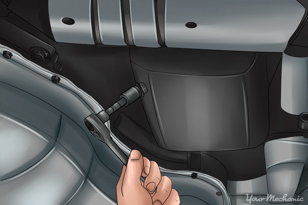 Pleasing How To Drain Your Fuel Tank Yourmechanic Advice Wiring Cloud Intelaidewilluminateatxorg