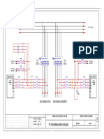 abb rxmvb wiring diagram 4 ac 9372  mcc panel wiring diagram pdf along with abb vfd control  ac 9372  mcc panel wiring diagram pdf
